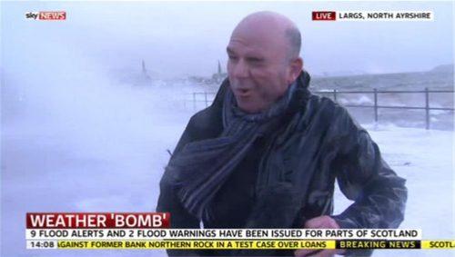 Sky News Sky News With Kay Burley 12-10 14-13-39