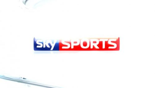 Sky Sports Promo 2014 - Welcome Thierry Henry 12-27 13-10-19