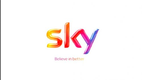 Sky Sports Promo 2014 - Welcome Thierry Henry 12-27 13-10-21