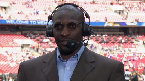 Solomon Wilcots Sky Sports NFL (1)
