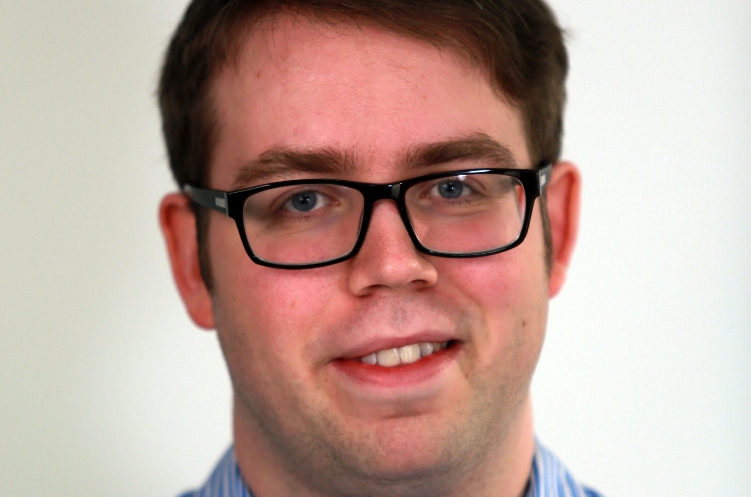 Channel 4 News appoints Jon Laurence as Digital Editor