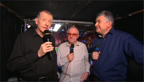 BBC One Lon (eng) Masters Snooker 01-17 13-07-54