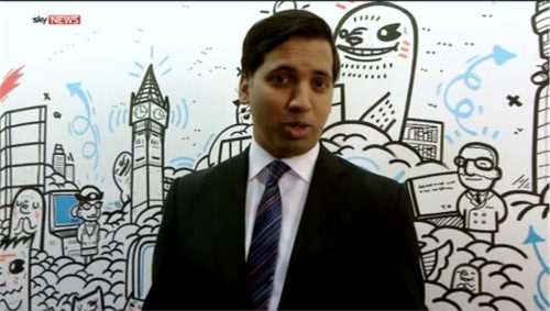 Sky News Promo 2015 - Ask The Leaders  (2)