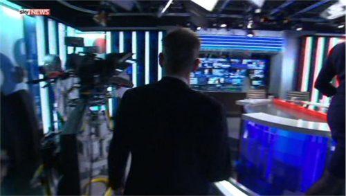 Sky News Promo 2015 - Week in Review (12)