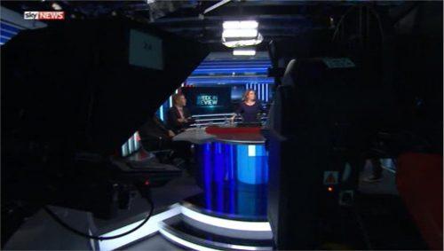 Sky News Promo 2015 - Week in Review (15)