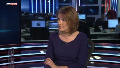 Sky News Promo 2015 - Week in Review (16)