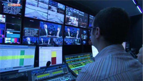 Sky News Promo 2015 - Week in Review (23)