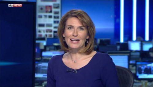 Sky News Promo 2015 - Week in Review (26)