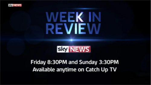 Sky News Promo 2015 - Week in Review (28)