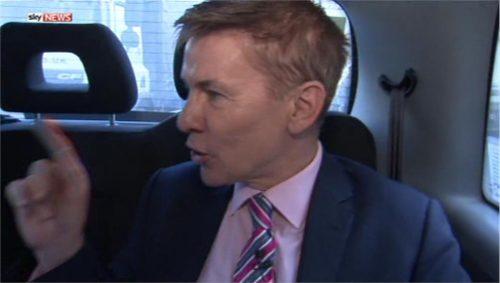 Sky News Promo 2015 - Week in Review (4)