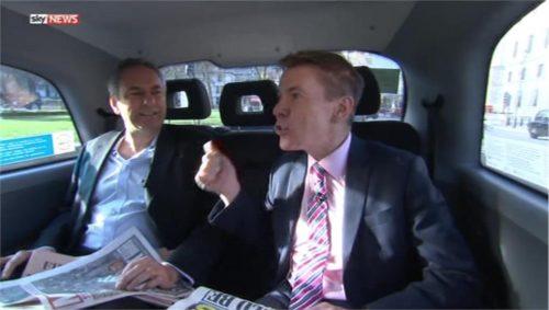 Sky News Promo 2015 - Week in Review (7)