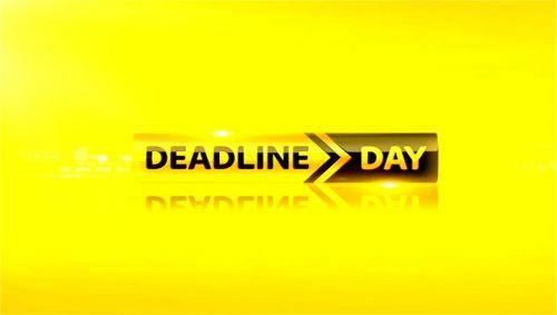 Sky Sports News HQ Promo 2015 - Transfer Deadline Day (1)