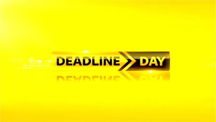 Transfer Deadline Day 2019 – Live TV Coverage on Sky Sports News, BBC Sport