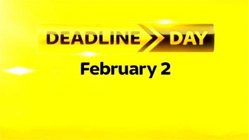 Sky Sports News HQ Promo 2015 - Transfer Deadline Day (28)