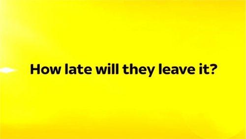 Sky Sports News HQ Promo 2015 - Transfer Deadline Day (5)