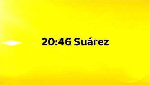 Sky Sports News HQ Promo 2015 - Transfer Deadline Day (9)