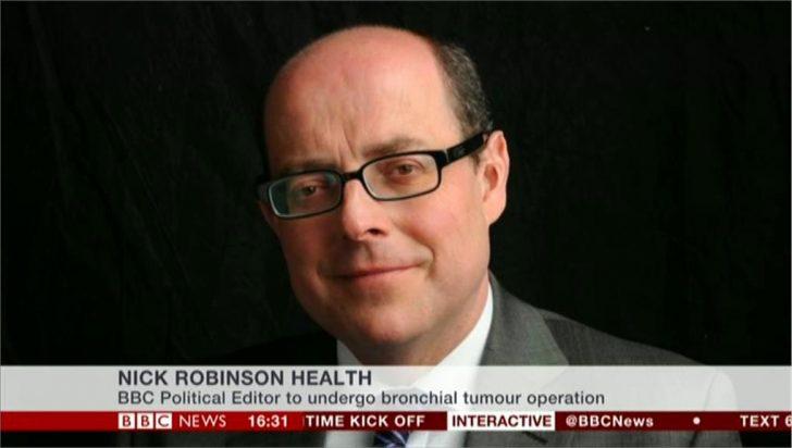 BBC NEWS The Travel Show 02-28 16-30-58