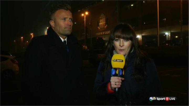 Image of Natalie Quirk - BT Sport Reporter (1)