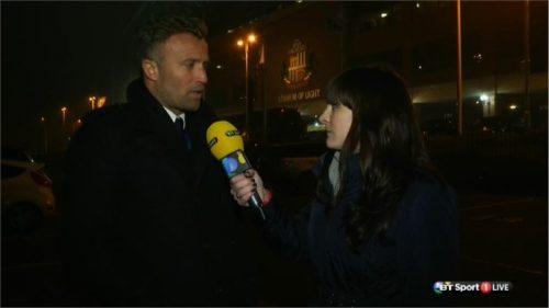 Image of Natalie Quirk - BT Sport Reporter (3)