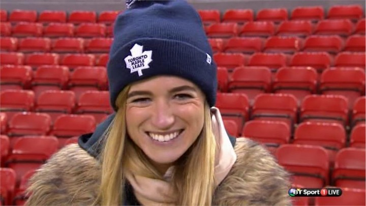 Image of Rachel Stringer - BT Sport Reporter (4)