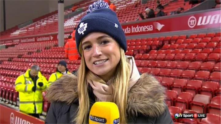 Image of Rachel Stringer - BT Sport Reporter (7)