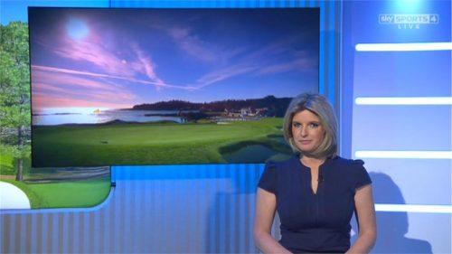 New Look Sky Sports Golf 2015 (19)