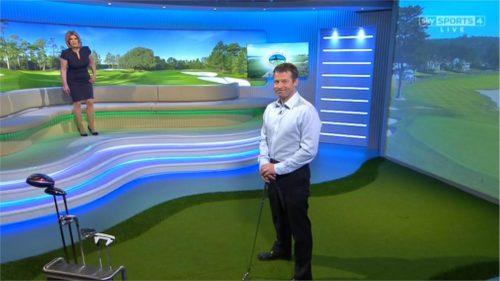 New Look Sky Sports Golf 2015 (20)