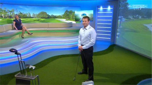 New Look Sky Sports Golf 2015 (21)