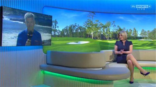 New Look Sky Sports Golf 2015 (23)