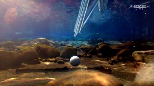 New Look Sky Sports Golf 2015 (7)