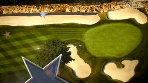 New Look Sky Sports Golf 2015 (9)