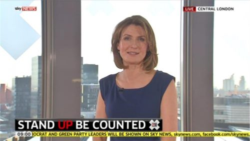 Sky News Sky News with Colin Brazier and... 02-02 09-45-15
