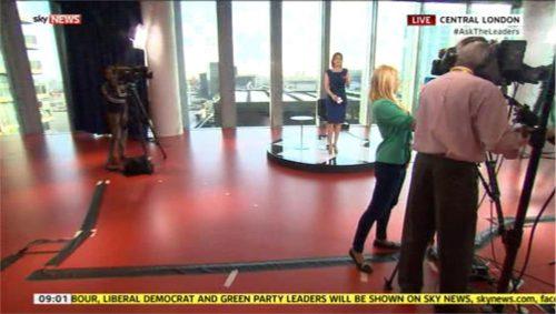 Sky News Sky News with Colin Brazier and... 02-02 09-46-21