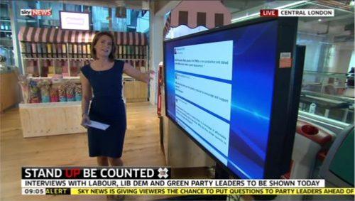 Sky News Sky News with Colin Brazier and... 02-02 09-50-16