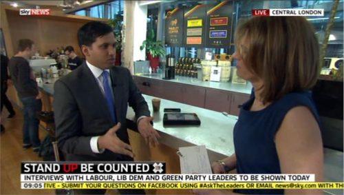 Sky News Sky News with Colin Brazier and... 02-02 09-50-34