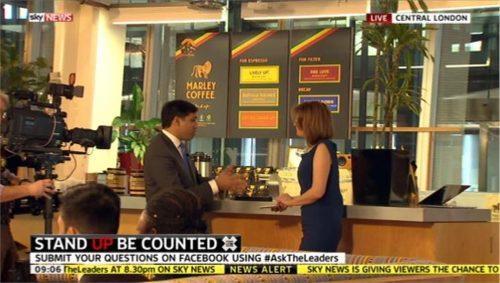 Sky News Sky News with Colin Brazier and... 02-02 09-51-19