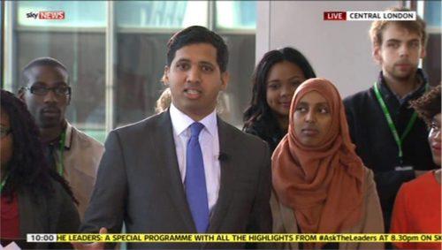 Sky News Sky News with Colin Brazier and... 02-02 10-00-11