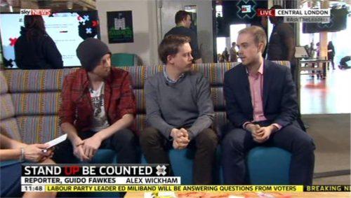 Sky News Sky News with Colin Brazier and... 02-02 11-48-12
