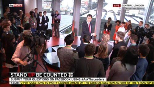 Sky News Sky News with Dermot Murnaghan 02-02 12-35-58