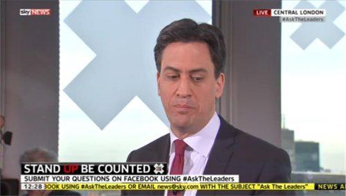 Sky News Sky News with Dermot Murnaghan 02-02 12-36-15