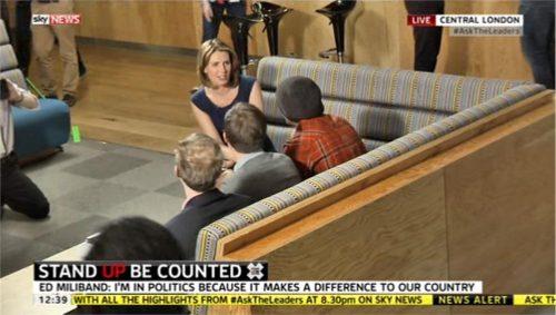 Sky News Sky News with Dermot Murnaghan 02-02 12-39-48