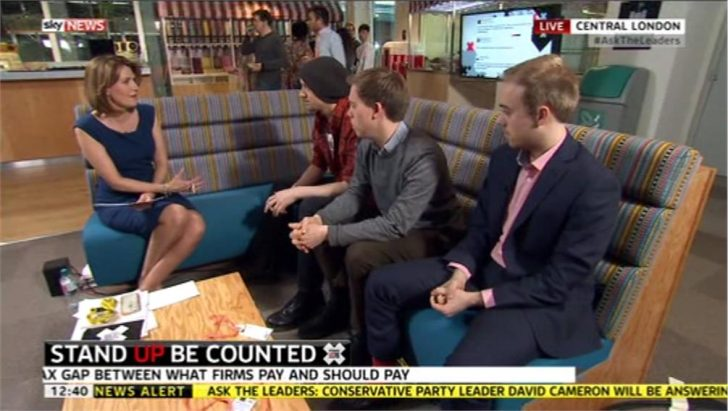 Sky News Sky News with Dermot Murnaghan 02-02 12-40-10