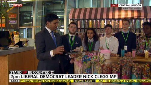 Sky News Sky News with Dermot Murnaghan 02-02 12-55-23