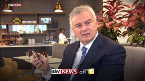 Sky News on Snapchat Promo with Eamonn Holmes (1) 02-24 10-25-08