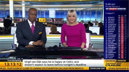 Sky Sp NewsHQ Deadline Day 02-02 09-46-55