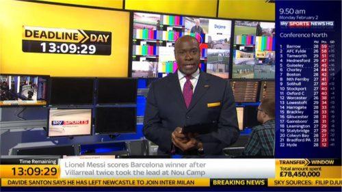 Sky Sp NewsHQ Deadline Day 02-02 09-50-37