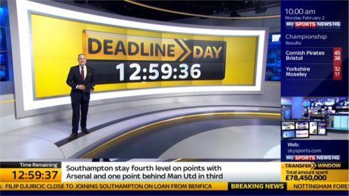 Sky Sp NewsHQ Deadline Day 02-02 10-00-30