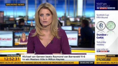 Sky Sp NewsHQ Deadline Day 02-02 10-07-36