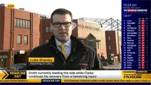 Sky Sp NewsHQ Deadline Day 02-02 10-55-01