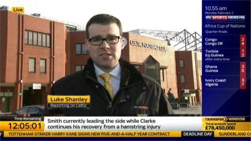 Sky Sp NewsHQ Deadline Day 02-02 10-55-06